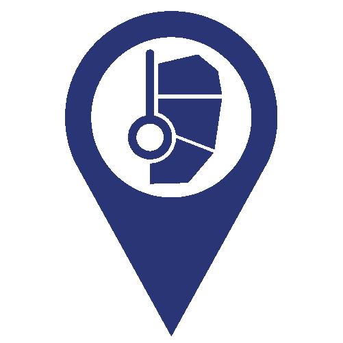 Land_Parcel_Property
