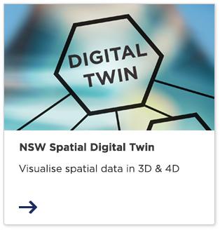 Digital_Twin_Graphic