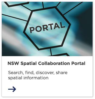Portal_Graphic