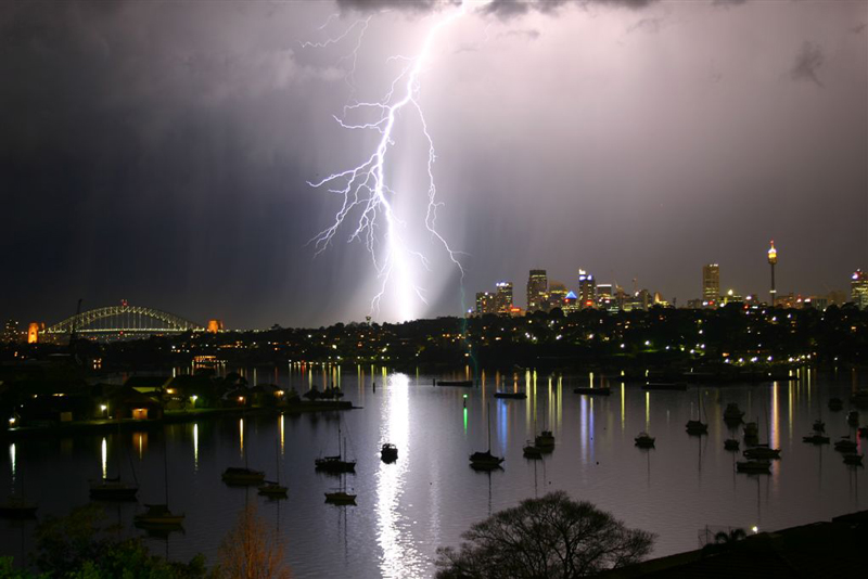 storm-over-sydney