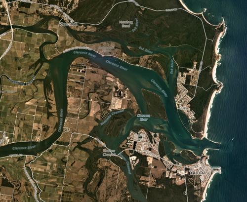 Planet_Sydney-Harbour